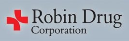 Robin Drug