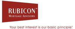 Rubicon Mortgage Advisors