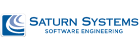 Saturn Systems