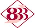 South Washington County Schools, ISD 833