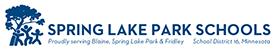 Spring Lake Park Schools