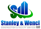 Stanley & Wencl, LLC