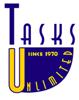 Tasks Unlimited, Inc.