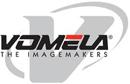 Vomela Specialty Company