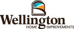 Wellington Home Improvements
