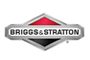 Jobs at Briggs & Stratton Corporation in Georgia