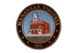 Jobs at City of Manassas in Virginia