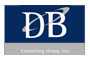 Jobs at DB Consulting Group, Inc. in West Virginia