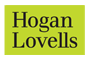 Jobs at Hogan Lovells in Washington, DC