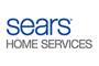 Jobs at Sears Home Improvement Products in Great Falls, Montana