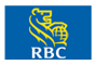 Jobs at RBC in Delaware