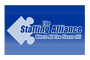 Jobs at The Staffing Alliance in North Carolina