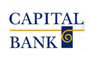 Jobs at Capital Bank in Maryland