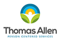 Jobs at Thomas Allen Inc. in Minnesota