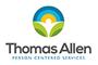Jobs at Thomas Allen Inc. in Minnesota