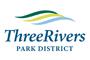 Jobs at Three Rivers Park District in Minnesota