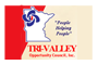 Jobs at Tri-Valley Opportunity Council in Mankato, Minnesota
