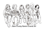 Jobs at Dane County Parent Council in Wisconsin
