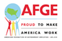 Jobs at American Federation of Government Employees in Washington, DC