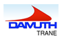 Jobs at Damuth Trane in Alexandria, Virginia