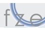Jobs at F. Ziegler Enterprises, Ltd. in Fond du Lac, Wisconsin