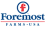 Jobs at Foremost Farms USA in Kenosha, Wisconsin