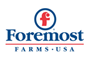 Jobs at Foremost Farms USA in Manitowoc, Wisconsin