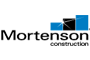 Jobs at Mortenson Construction in Bloomington, Minnesota