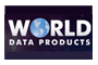 Jobs at World Data Products in Minnesota