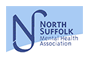 Jobs at North Suffolk Mental Health Association in Massachusetts