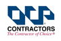 Jobs at OCP Contractors in Cincinnati, Ohio