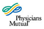 Jobs at Physicians Mutual in Hayward, Wisconsin