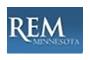 Jobs at The Mentor Network in Minnesota