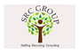 Jobs at SRC Group in Virginia