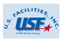Jobs at U.S. Facilities, Inc in Pittsburgh, Pennsylvania