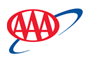 Jobs at AAA in Bloomington, Minnesota