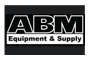 Jobs at ABM Equipment & Supply in Bloomington, Minnesota