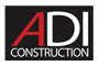 Jobs at ADI Construction in Georgetown, District of Columbia