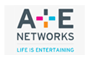 Jobs at A+E Networks in Newark, New Jersey