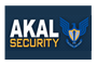 Jobs at Akal Security Inc. in Rapid City, South Dakota