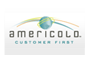 Jobs at Americold in Little Rock, Arkansas