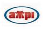 Jobs at Associated Milk Producers Inc in Bismarck, North Dakota