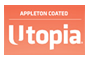 Jobs at Appleton Coated LLC in Appleton, Wisconsin