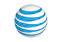 Jobs at AT&T in California