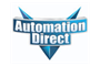 Jobs at AutomationDirect, Inc. in Georgia