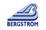 Jobs at Bergstrom Automotive in Appleton, Wisconsin