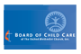 Jobs at Board of Child Care in Maryland