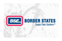 Jobs at Border States Electric in Rapid City, South Dakota