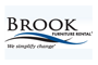 Jobs at Brook Furniture Rental, Inc. in Detroit, Michigan