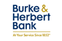 Jobs at Burke & Herbert Bank and Trust in Virginia